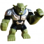 Green Goblin Big Fig Marvel 76016