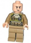 LEGO-DC-76003-Colonel-Hardy