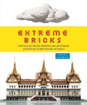 Extreme Bricks Book