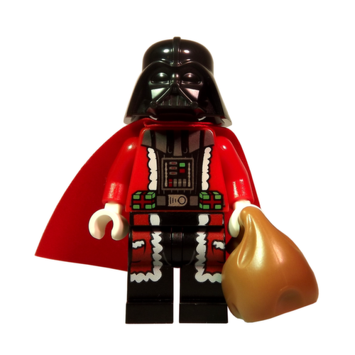 http://www.theminifigurestore.co.uk/wp-content/uploads/2014/10/Santa-Claus-Darth-Vader-Star-Wars-75056.png