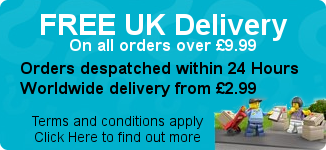 Free uk delivery on all orders over 9 99 worldwide delievry from 2 99