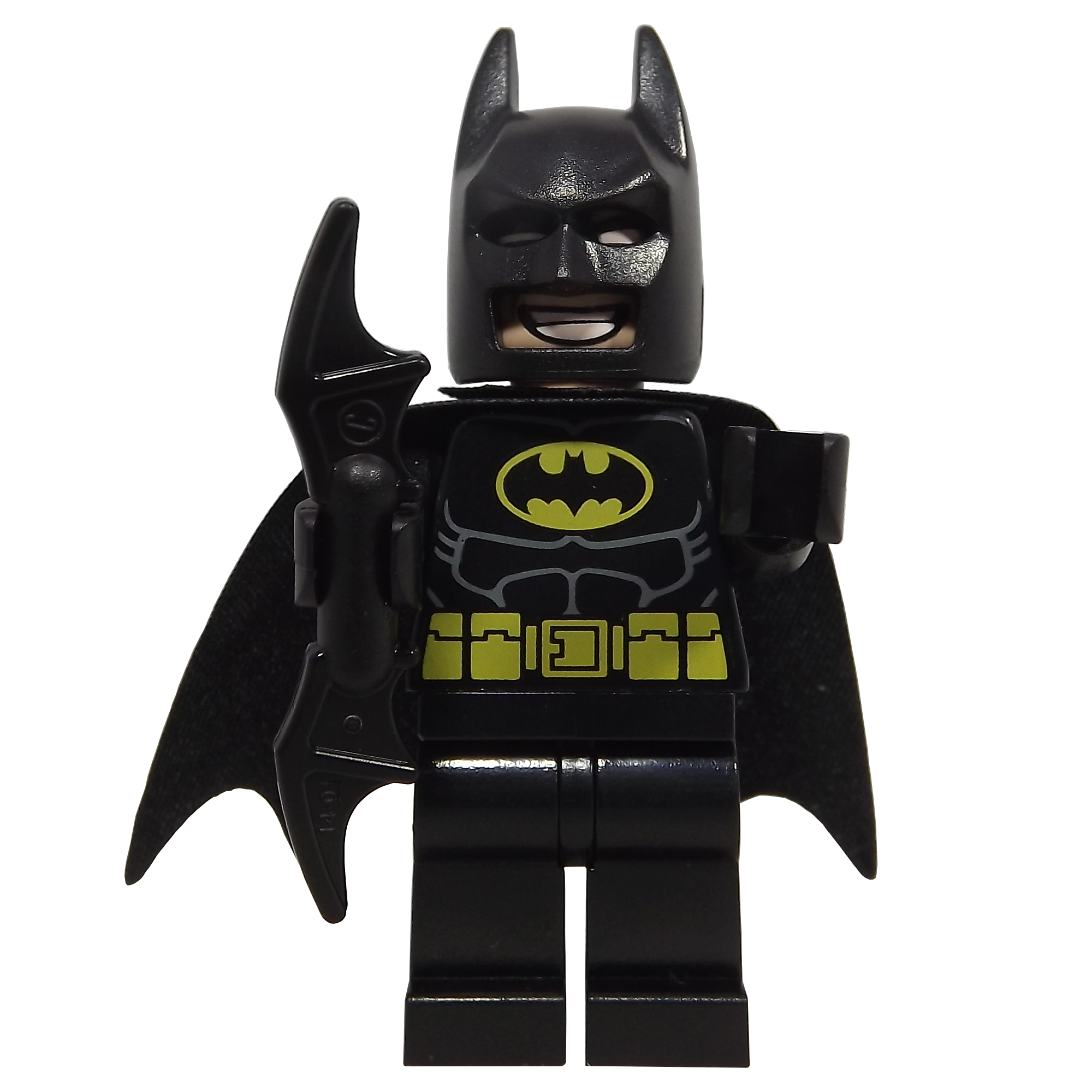 The minifigure store shop the lego movie batman the lego movie 70817