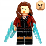 Scarlet Witch Marvel Avengers Age of Ultron 76031