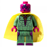 Vision Age of Ultron 76032