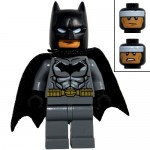 Batman DC Comics Super Heroes 76034