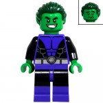 Beast Boy DC Comics Super Heroes 76035