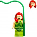 Poison Ivy DC Comics Super Heroes 76035
