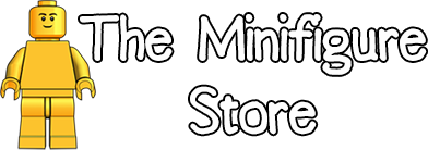 The Minifigure Store
