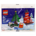 christmas-holiday-building-set-lego-40009-1