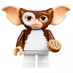 gizmo-gremlins-lego-dimensions-71256-lego-minifigures