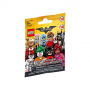 The LEGO Batman Movie Series individual Packaging