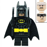 Batman LEGO Batman Movie LEGO Minifigures 70912