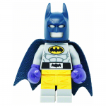 Raging Batsuit LEGO Batman Movie LEGO Minifigures 70909