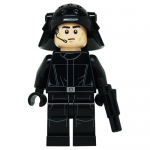 Imperial Trooper Star Wars LEGO Minifigures 5146